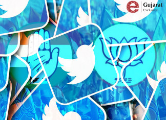 Good news for social media users, Twitter announced major policy change
