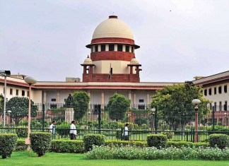 No Privacy Left For Anyone SC Takes Action on Tapping IPS Phone