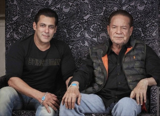 We Need School, College Over Allotted Land Not Mosque: Salim Khan Share Nobel Thoughts