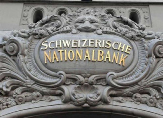 Swiss bank Of Indians May Liquidate Next Month
