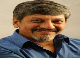 Amol Palekar Return to Acting World After 25 Years