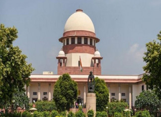SC Big Decision: CJI Office will Come Under the Purview of Right to Information Act