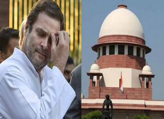 SC took 3 Big decisions in One Day, Left Rahul with Advice in Contempt Case