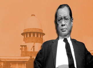 CJI Gogoi Last Day in SC, Know Some Historical Decisions of Gogoi