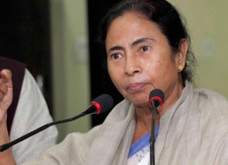 Mamata says railways spreading corona in Bengal, seeks PM's intervention