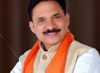 Cops harass NRI family, MP Devusinh writes to Home Minister