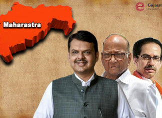 Pawar Play or Pawar's Play? Who is Real Game Changer in Maha Debacle? Read in Detail Story