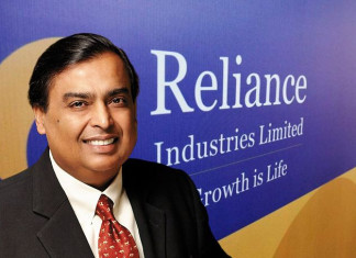 Reliance enters into rice deal with Karnataka farmers