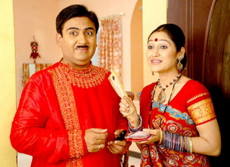 Taarak Mehta Ka Ooltah Chashmah: A Trailor hints Disha Vakani's Entry in Show Again