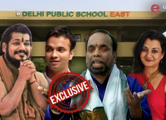 FIR Against Manjula Shroff, Is Education Department Trying to Protect Her?