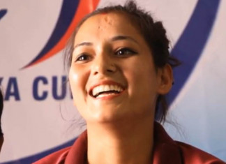 Women Cricketer Creates History in Debut Match, Takes Maiden Hat-Trick in T20 Match