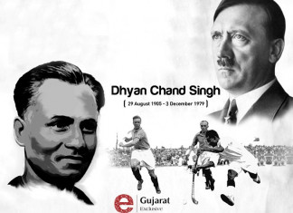 Hockey Wizard Dhyan Chand Refused Colonel Post in Germany; Said India Is my Country…..