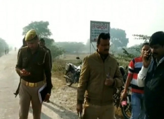 Uttar Pradesh: 'Rapists' Set Ablaze Unnao Gang Rape Survivor