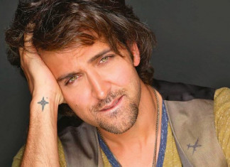 Hrithik Roshan Ranks Among the Sexiest Asian Male of 2019