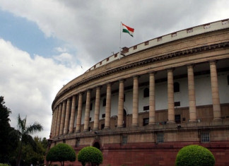 Parliament will not be adjourned sine die due to coronavirus scare: Pralhad Joshi