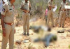 Hyderabad Rape-Murder Case: Complete Information from Execution till Encounter, With Just One Click