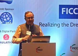 Today's Girls Prefer City Rather than the Villages for Marriage: Saurabh Patel
