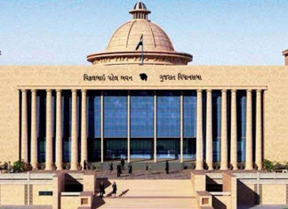 Three-Day Winter Session of Assembly Begin from Today