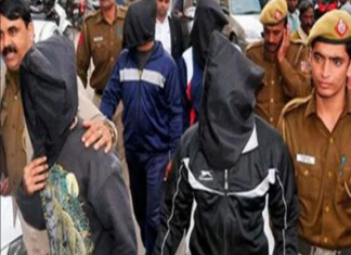 Nirbhaya will Soon Get Justice, Bihar Jail Asked to make Execution Ropes