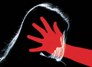 Gujarat Govt: One Rape Complaint is Filed Every Day in the State