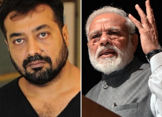 Anurag Kashyap Returns to Twitter After Jamia Incident, Calls Government a 'Fascist'