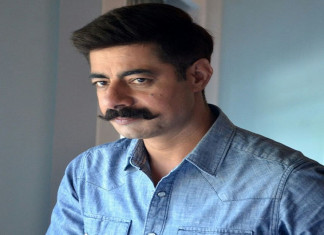 Sushant Singh Host of Savdhaan India Removed from the Show For Protesting Against CAA