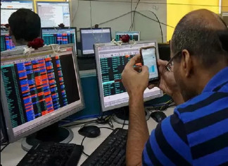 Stock Market Reached New Heights, Sensex and Nifty Closed at all-time Highs