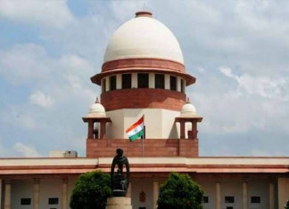 SC Refuse to Stay CAA and Send Notice to Central Govt for Answer