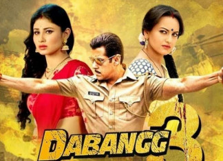'Dabangg 3' will be Shown from Mobile Theaters in Some Remote Villages of Maharashtra