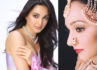 Kiara Advani Comes Out With a Good News that Surrounds her Home
