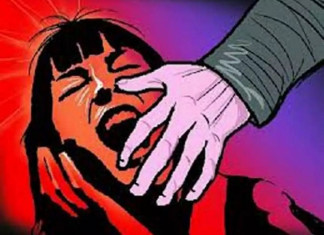 Bulandshahr: School Girl Gang Raped in a Moving Car, 1 Arrested
