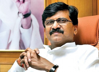 Shiv Sena Sanjay Raut to Attend Anti-CAA Function by Jamaat-e-Islami Hind in Mumbai