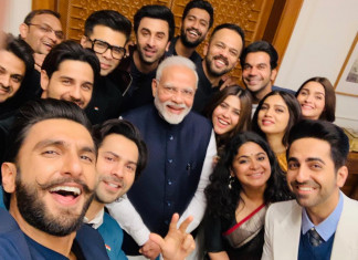 Modi government to seek help from Bollywood celebrities for CAA endorsement