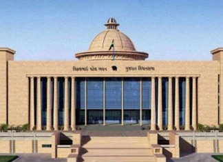Gujarat Assembly Special Session Begins, Proceedings Postponed After Congress Commotion