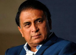 Country is in Turmoil, Students are on Streets Instead of Being in Classrooms: Sunil Gavaskar