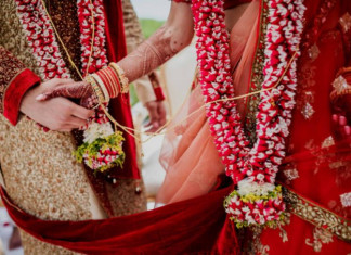 Rajasthan govt's lockdown order throws a spanner in the wedding plans of hundreds of families