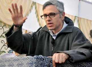 Omar Abdullah takes a dig at Centre over Chinese sponsorships for IPL