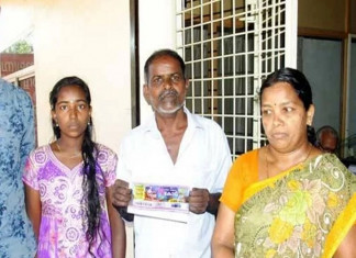 Kerala: Kannur Labourer Wins Rs 12 Crore Lottery After Buying Ticket on His Way to Get Loan
