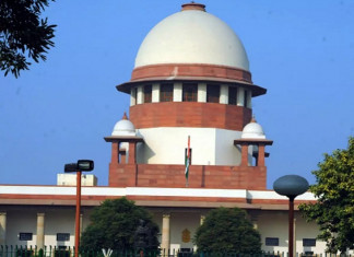 Supreme Court extends relief to stressed borrowers