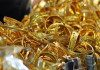 Gold Prices Hit Record Highs, Silver Rates also Surge