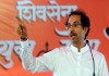 Uddhav Thackeray to Visit Ayodhya on March 7 to Mark the Completion of 100 Days in Power