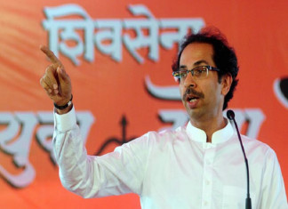 Maha CM Uddhav Thackeray debuts as MLA, elected unopposed with eight others