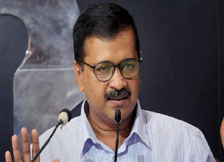 Kejriwal gets over 5 lakh suggestions on how to gradually open Delhi post lockdown