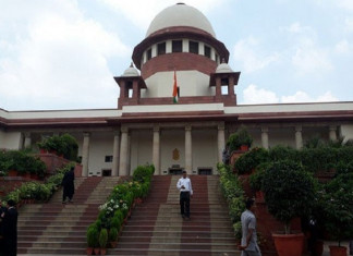 Delhi Violence: SC Refuses to Entertain Pleas, Terms Incident Unfortunate