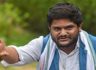 Hardik Patel gets bail in Vastral councillor attack case