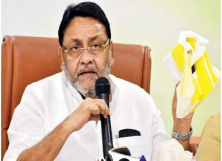 Uddhav Thackeray Govt to Provide 5% Reservation to Muslims at schools, Colleges: Nawab Malik