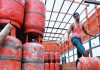 LPG cylinders to cost Rs 50 more as crude prices go up
