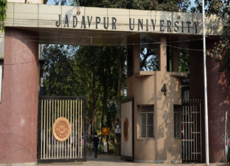 Polish Student at Jadavpur University Asked To Leave India by FRRO for Being Part of Anti-CAA Rally
