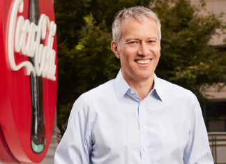 Riots, Protests Affect Businesses in India: Coca-Cola CEO James Quincey