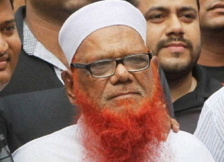 Court Acquits Terror Suspect Abdul Karim Tunda in Hyderabad Blasts Case